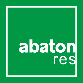 Abaton Res